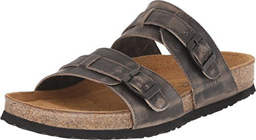 Sperry Top-Sider Men's Big Eddy River Sandal Fisherman Sandal, Navy, 13 M US Men's Shoes * Visit the image link more details.