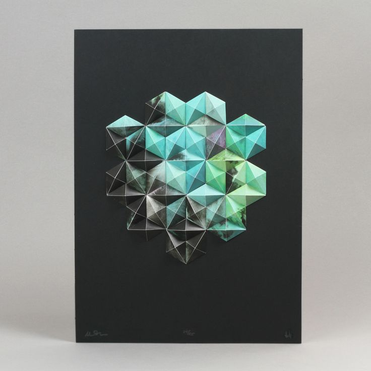 ALEATORIC COMPOSITION 3  Matthew Shlian X Michael CinaAleator Series, Inspiration, Matthew Shlian, Michael Cina, Paper Art, Matte Shlian, Graphics Design, Paper Sculpture, Aleator Composition