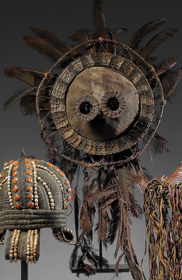 834 besten african art pende bilder auf pinterest afrikaner tribal kunst und afrika. Black Bedroom Furniture Sets. Home Design Ideas
