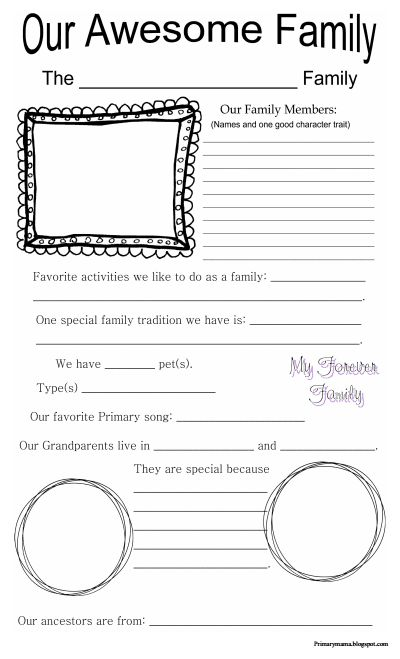 Perfect activity with family on New Years Eve.  Family quality time & keepsake printable. Diy craft with kids 2013 - 2014. They grow up so fast.
