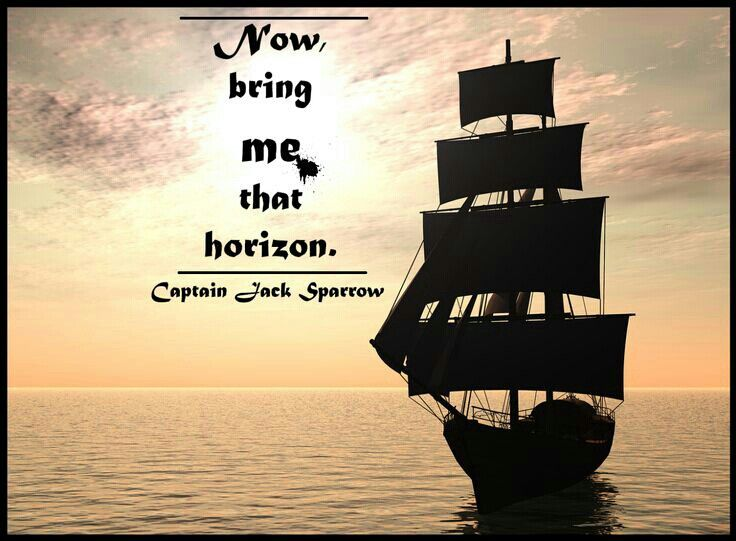 Image result for jack sparrow bring me that horizon