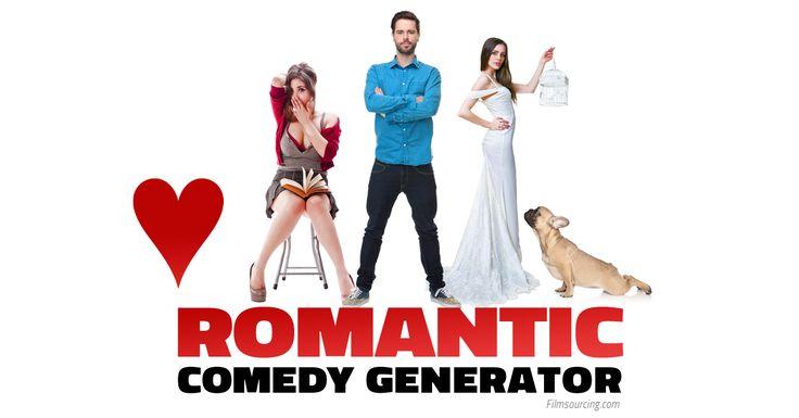 valentine day movie plot