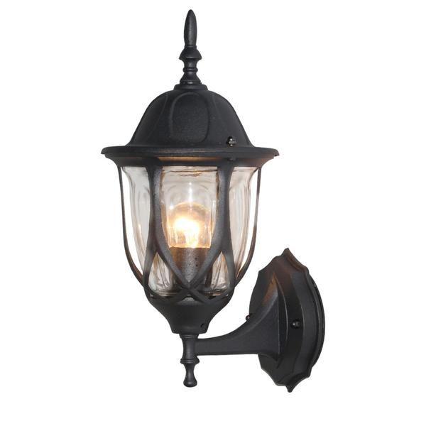 patio lighting fixtures. lnc industrial edison vintage style loft wall lantern exterior lights outdoor porch and patio lighting fixture black fixtures t