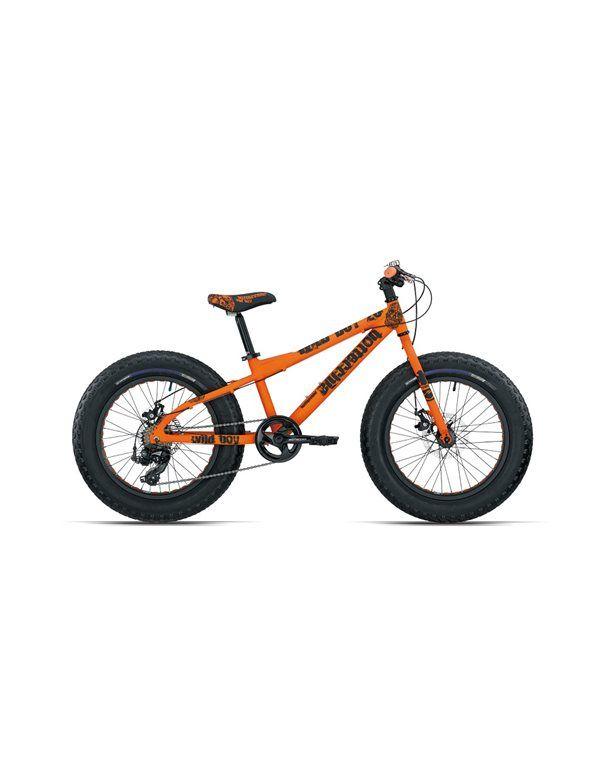 Con la Fat Bike Bottecchia Wild Boy i vostri bambini impazziranno di gioia!  Shop online: https://goo.gl/C5rDfU #bottecchia #bottecchiafatbike #fatbike #bottecchiawildboy #mtb #mountainbike #bicicletta #bike #bici #bicycle #cycle
