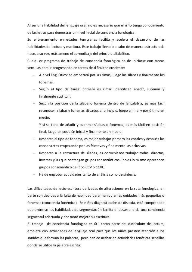 25+ beste ideeën over Noticias De Hoy Toluca op Pinterest - Groene - how a resume should look like