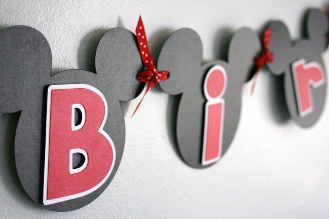 http://zaproszenia-bydgoszcz.blogspot.com/2013/06/zaproszenia-urodzinowe-dla-dzieci.html