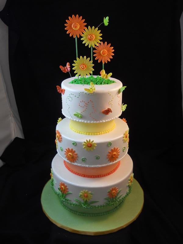 cake oregon dairy lancaster pa cakes pinterest summer cakes