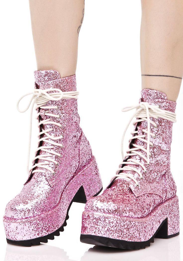 17 best ideas about glitter shoes on glitter