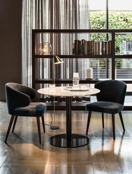 1000 ideas about couch dining table on pinterest. Black Bedroom Furniture Sets. Home Design Ideas