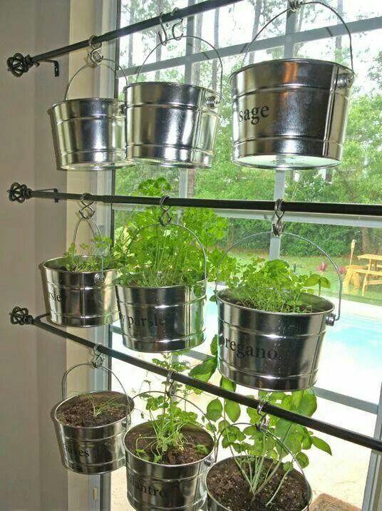 17 Best Garden Windows Images On Pinterest Garden