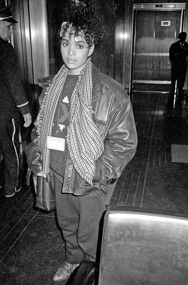 Ap Fashion Bundle It Up Afropunk 1970 Tal