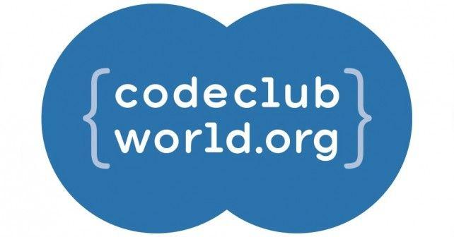 Découvrez la suite du zoom sur Code Club Luxembourg, l'initiative qui promeut l'alphabétisation numérique des enfants et les initie à la programmation et la création de sites Internet. Patrick Welfringer aborde dans cette deuxième partie de l'interview la mise en place des clubs, le financement et la promotion de son initiative, ses démarches pour trouver des partenaires et son meilleur souvenir depuis le début de l'aventure !