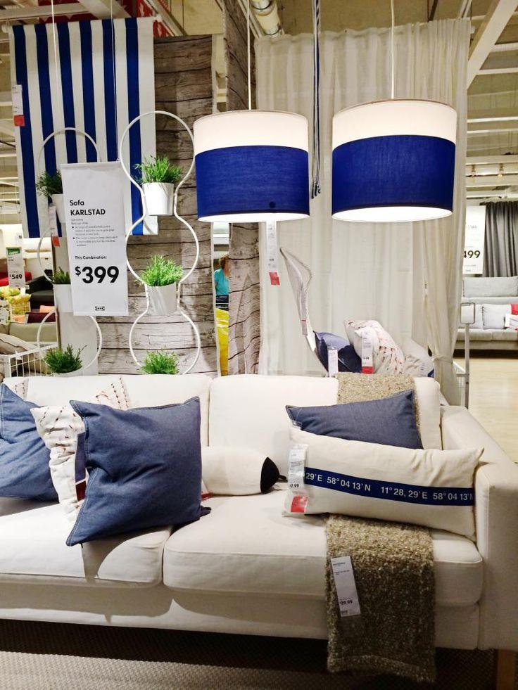 Ikea Atlanta Lets Go Shopping June 2014 From Bower Power