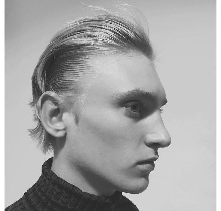 27 piece quick weave hairstyles pictures : 17 Best images about 20 Classic Mens Hairstyles on Pinterest ...