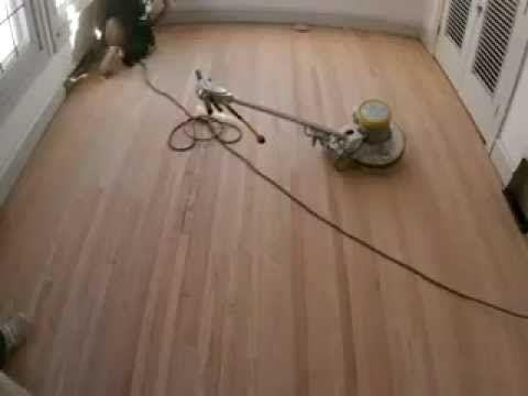 1000 Images About Dark Hardwood Floors On Pinterest