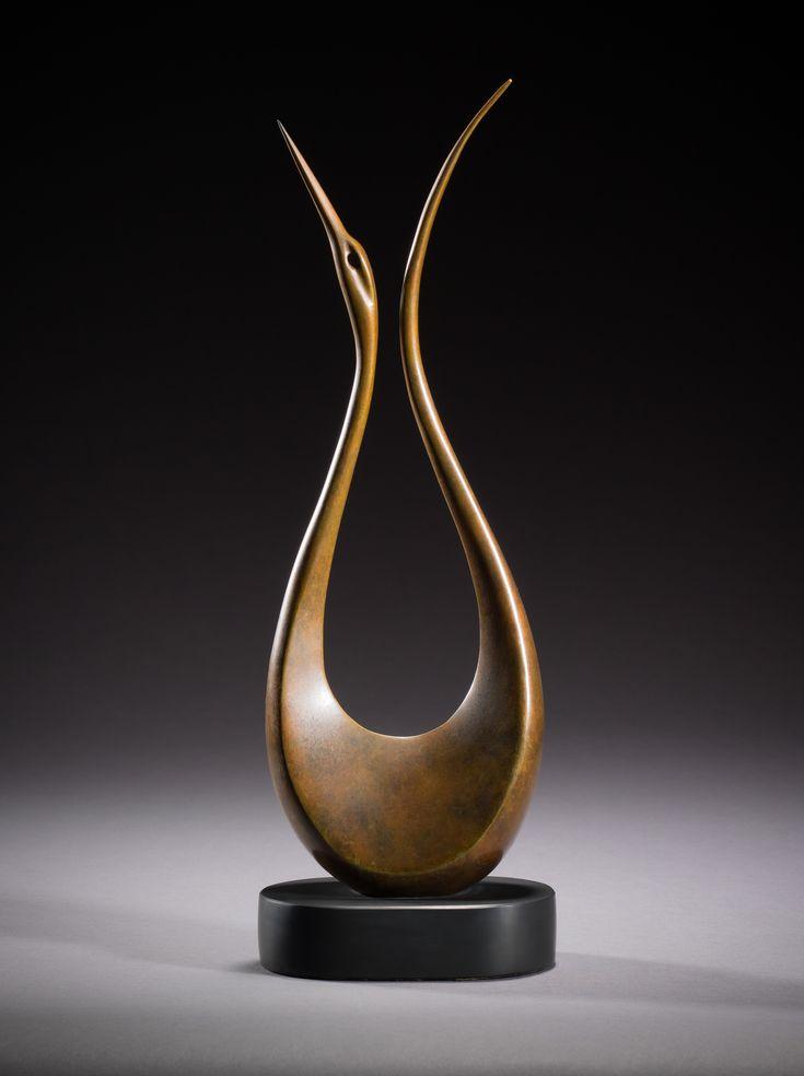 Lyrebird by Simon Gudgeon