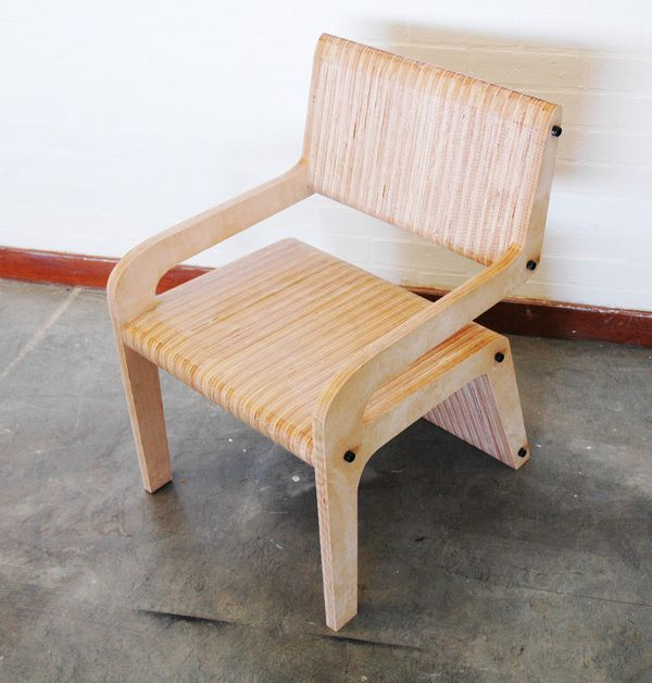 90 Best Cvs 2 Research Images On Pinterest Chairs