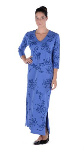 Fiat ducati maxi length dresses