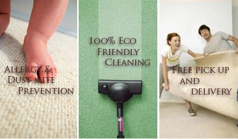 Manhattan Carpet Cleaning #manhattan #rug #cleaning, #manhattan #rug #cleaner #services, #manhattan #rug #cleaner, #rug #cleaning #manhattan, #rug #cleaning #manhattan, #best #rug #cleaning #service, #carpet #cleaning #manhattan, #carpet #steam #cleaning #service, #home #carpet #cleaning #service #manhattan, #manhattan #professional #rug #cleaning…