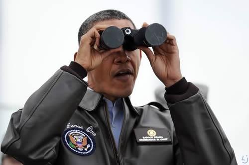 about sums it up.: Architects, Politics Trash, Photo Manipulation, Funnies Pics, Patriots, I'M, Obama Photo, V1 Funnies