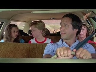 473d196ce99adf504282306271addc88--national-lampoons-vacation-chevy-chase.jpg (320×240)