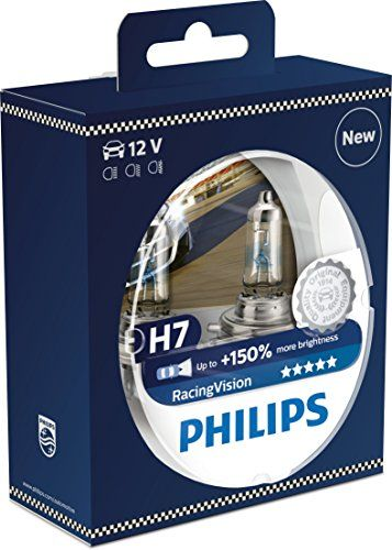 477 h7 headlight bulbs led