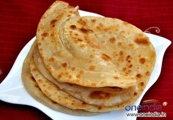 Breakfast Food Recipes | rajma-parantha-breakfast-recipe_13541641840.jpg