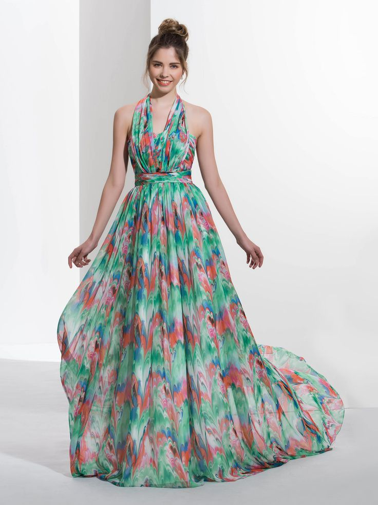 Special occasion maxi dresses uk for plus