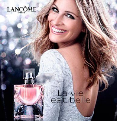 Lancôme La Vie Est Belle EdP 30 ml - Hienustunut yhdistelmä iiriksenkukkaa, patsulia sekä makeita vivahteita, vaniljaa ja päärynää. - sokos.fi