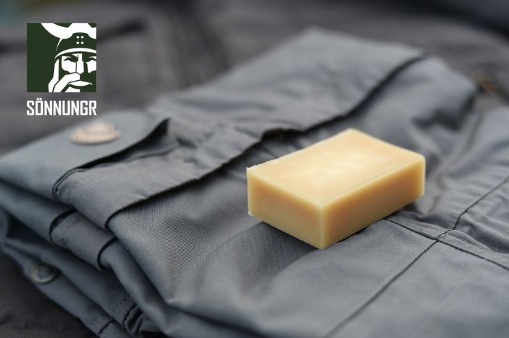 Vexa: 100% Natural Rubbing Beeswax. Handmade in Helluland with 100% pure Beeswax. Shipped to you anywhere in the world.