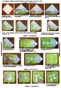 pdf de hiboux en forme decoeur