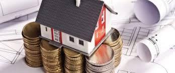 300 Banken im Baufinanzierung Zinsvergleich. Günstige Immobilienfinanzierung, Hausfinanzierung, Anschlussfinanzierung, Baukredit. http://www.schirrmacher.pro/