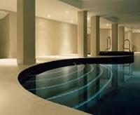 Germaine de Capuccini partners with Spa Escape  http://www.beautyguild.com/news.asp?article=2583