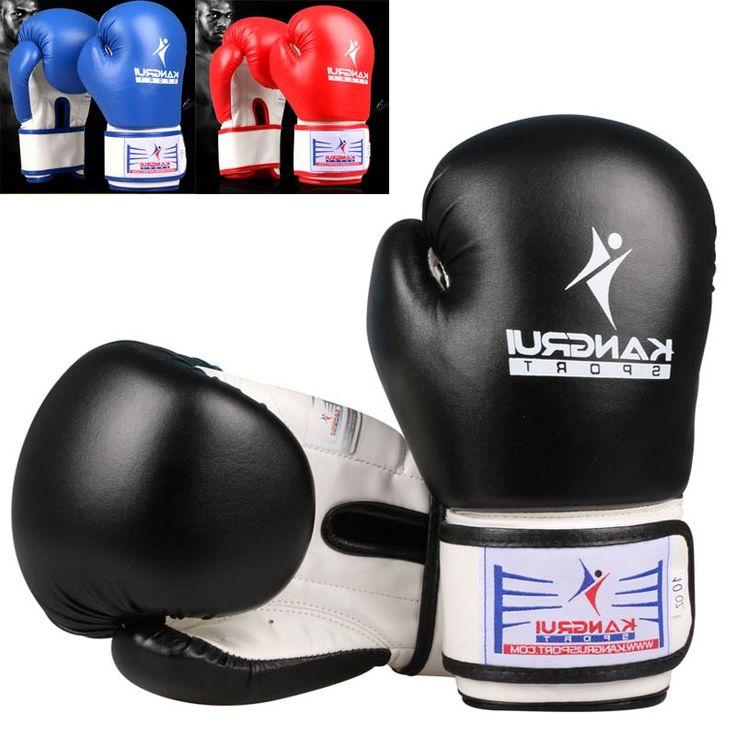 29.44$  Watch here - https://alitems.com/g/1e8d114494b01f4c715516525dc3e8/?i=5&ulp=https%3A%2F%2Fwww.aliexpress.com%2Fitem%2F2016-Hot-Male-Female-10-oz-Genuine-PU-Muay-Thai-Boxing-Gloves-Sanda-Fighting-Sandbag-Training%2F32671461689.html - 2016 Hot Male Female 10 oz Genuine PU Muay Thai Boxing Gloves Sanda Fighting Sandbag Training kicking boxeo Guantes
