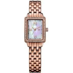 Tommy Hilfiger Whitney -Tone Ladies Watch 1781128