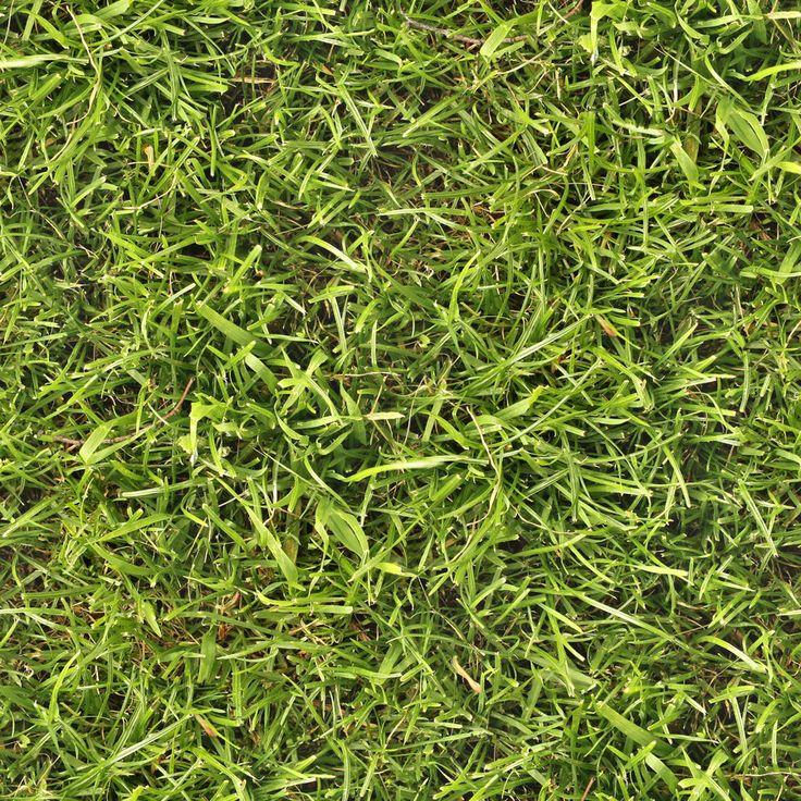 Seamless grass texture by ~hhh316 on deviantART (2010)