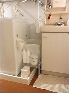 本多さおり 洗濯機 - Google 検索