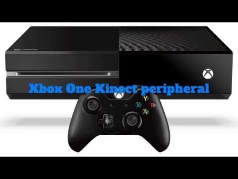 Pre-order Now XBox One - Day One Edition