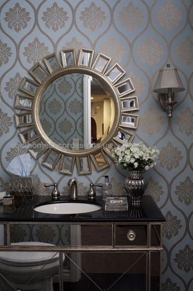 25 best ideas about 1930s home decor on pinterest 1930s for 1930 bathroom design ideas