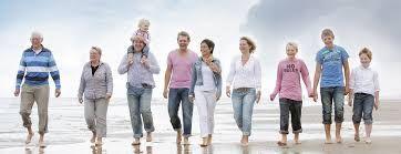 Afbeeldingsresultaat voor familieportret strand