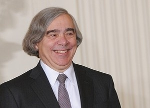 Ernest Moniz And Fracking Drive Environmentalists Off Of The Rails - Forbes
