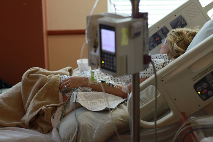 Unglaublicher Betrug der Krebsindustrie aufgedeckt: 100 Milliarden Dollar pro Jahr für toxische Chemotherapie für viele FAKE-Diagnosen ausgegeben!  http://www.krebspatientenadvokatfoundation.com/unglaublicher-betrug-der-krebsindustrie-aufgedeckt-100-milliarden-dollar-pro-jahr-fur-toxische-chemotherapie-fur-viele-fake-diagnosen-ausgegeben-das-schockierende-gestandnis-des-national-cancer/