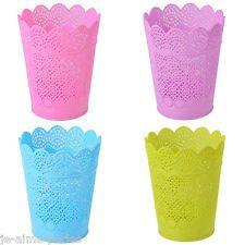 Die besten 25+ Poubelle plastique Ideen nur auf Pinterest   Plante ...