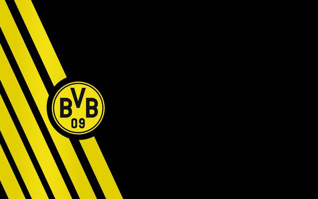 Global Sport 10: Borussia-Dortmund-Wallpaper-Logo-2015 in ...