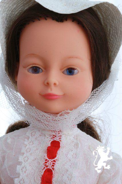 ratti doll made in italy - Szukaj w Google