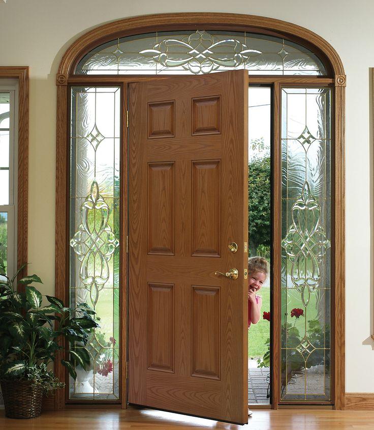 Where To Buy A Front Door: 17 Best Images About Stuff To Buy On Pinterest