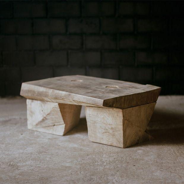 DENIS MILOVANOV  http://mocoloco.com/vote/solid-oak-furniture-and-accessories-by-denis-milovanov-workshop/?utm_content=buffer6f396&utm_medium=social&utm_source=facebook.com&utm_campaign=buffer