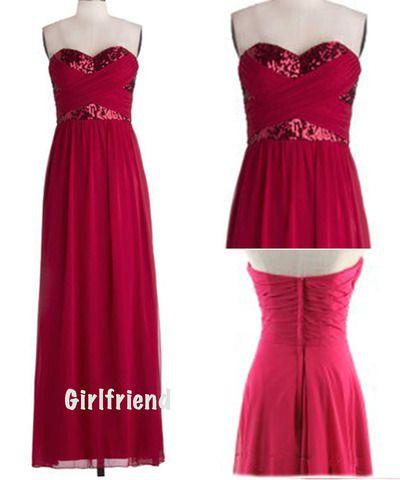 prom dress prom dress #prom #dress formal dress #coniefox #2016prom