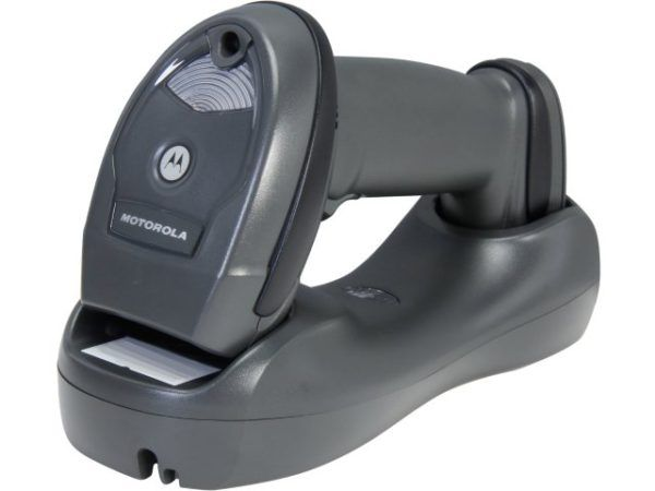 Motorola LI 4278 (Kablosuz)