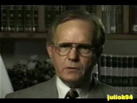 Falsa Doctrina De Los Adventistas Del Septimo Dia 1 de 6
